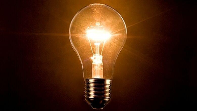 Câmara aprova isenção de energia para famílias de baixa renda - Crédito: Divulgação