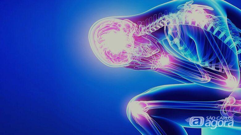 UFSCar convida mulheres com fibromialgia para avaliações e tratamentos gratuitos -
