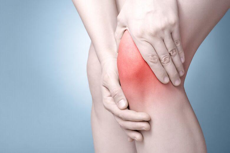Ufscar oferece tratamento gratuito para pacientes com osteoartrite nos joelhos -