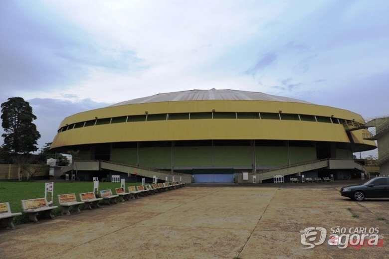 Jogos Regionais de São Carlos terão partidas transmitidas via Facebook -