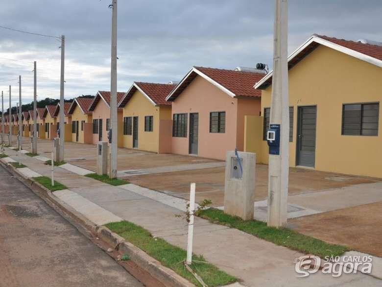 Prefeitura assina convênio para instalação de escola no Planalto Verde -