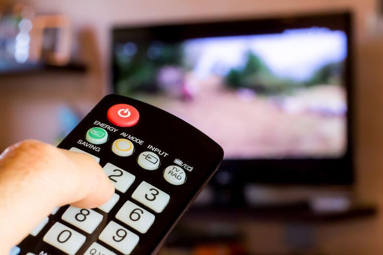 Sinal analógico de TV será desligado em São Carlos e mais 34 cidades - Crédito: Divulgação