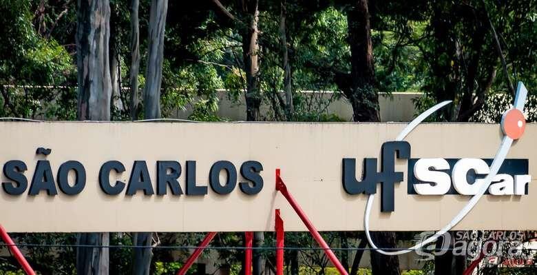 Pesquisa na UFSCar recruta voluntárias com queixa incontinência urinária - Crédito: Divulgação