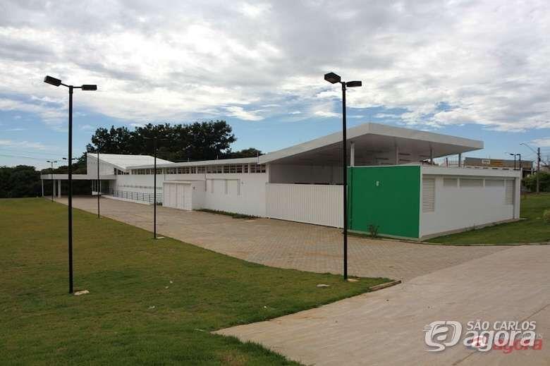 UPA do Santa Felícia deve ser reaberta até o final de agosto, diz prefeitura - Crédito: Divulgação