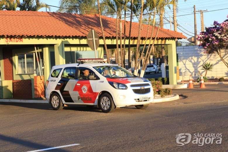 Veja as notícias mais acessadas no portal São Carlos Agora no último final de semana - Crédito: Marco Lucio