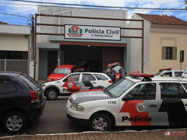 Ladrões furtam ovelhas na SP-215 em São Carlos - Crédito: Foto Ilustrativa