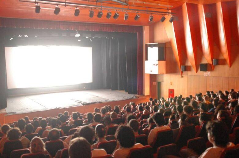 Sessão com seis curta-metragens serão exibidos pelo Cine UFSCar - Crédito: Divulgação