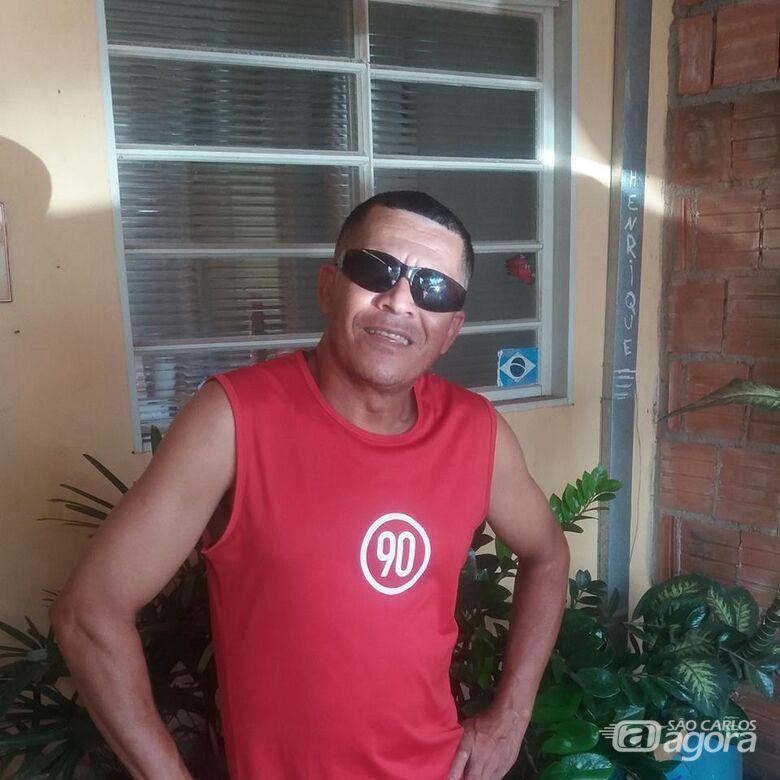 Ao atravessar rodovia, homem morre após ser atropelado por carro - Crédito: Araraquara 24 h