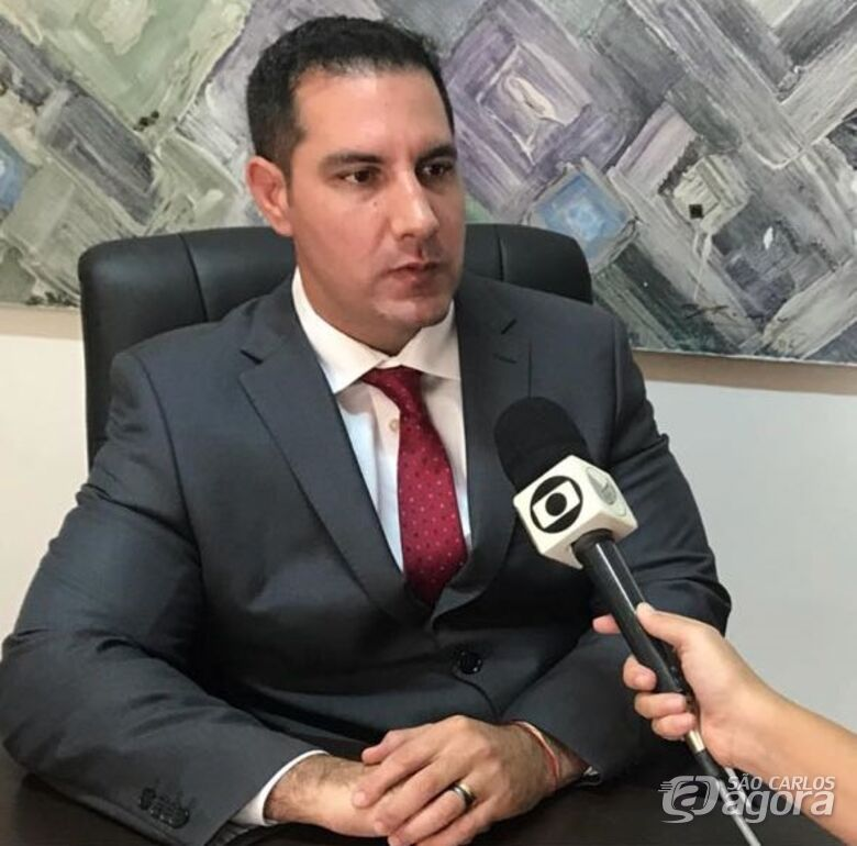 Damha Empreendimentos São Carlos é condenada a devolver IPTU pago cobrado antes da entrega de condomínio -