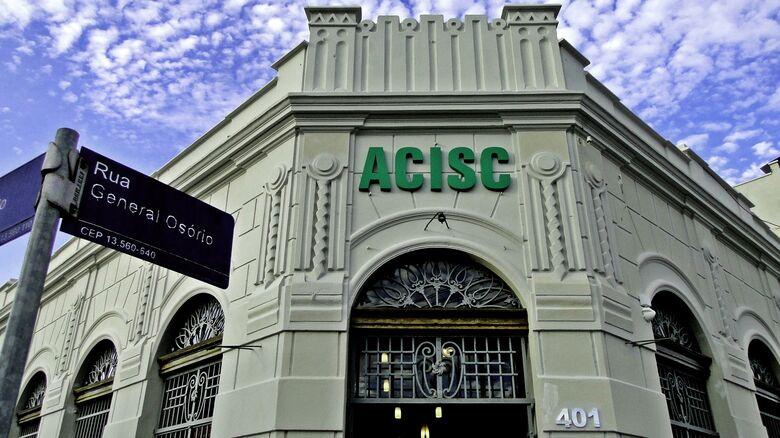 Conselho da Mulher Empreendedora realiza palestra na Acisc - Crédito: Divulgação