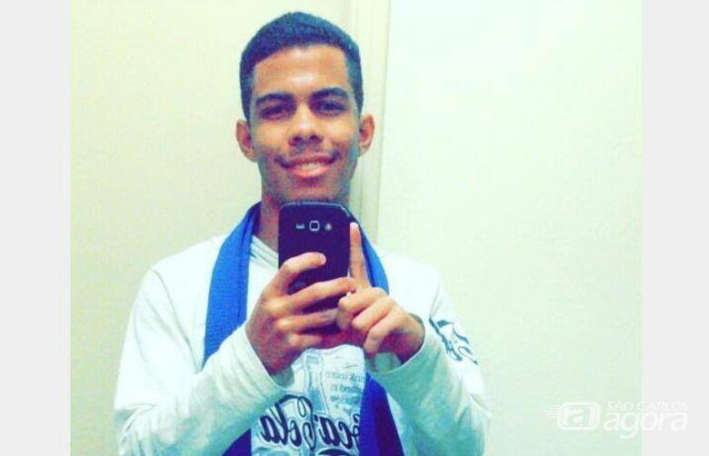 Corpo de jovem que morreu afogado será sepultado às 15h30 - Crédito: Arquivo pessoal