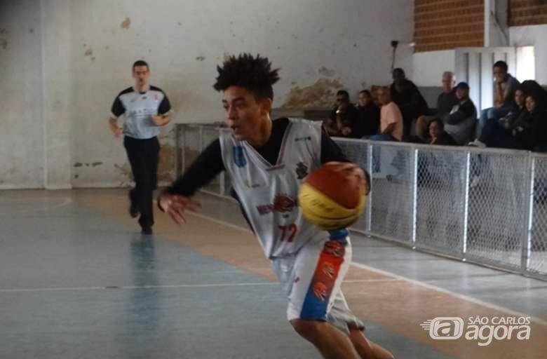 Meneghelli faz balanço positivo do time sub17 no primeiro semestre - Crédito: Marcos Escrivani