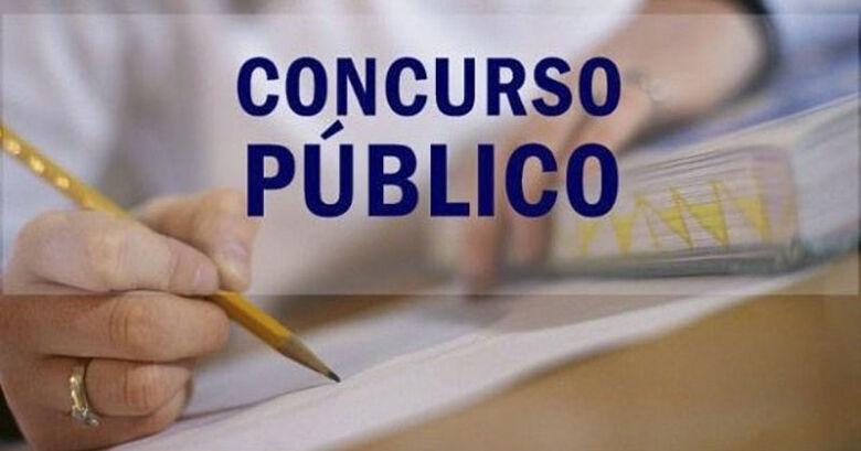 Prefeitura de São Carlos abre concurso público para agente comunitário de saúde -