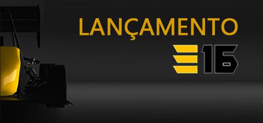 Equipe EESC-USP lança novo carro Fórmula SAE - Crédito: Divulgação
