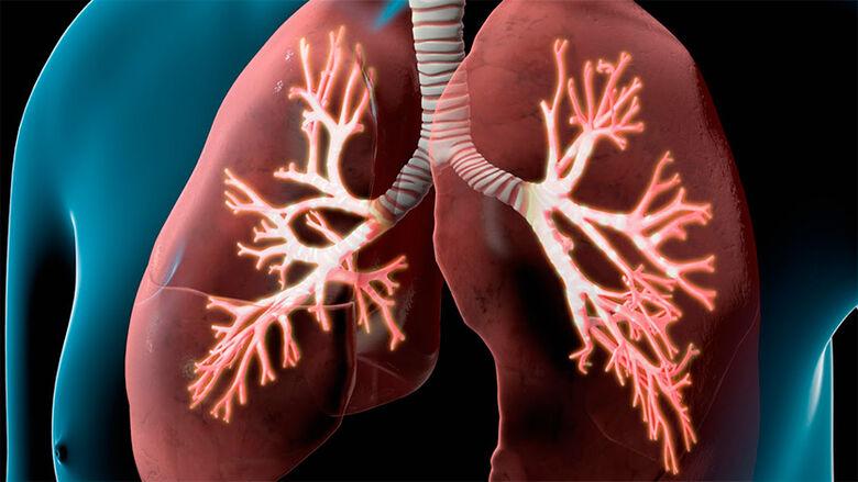 UFSCar oferece avaliação gratuita para pessoas com enfisema pulmonar e apneia do sono - Crédito: Divulgação