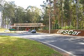 UFSCar oferece curso de formação em revisão de textos - Crédito: Divulgação
