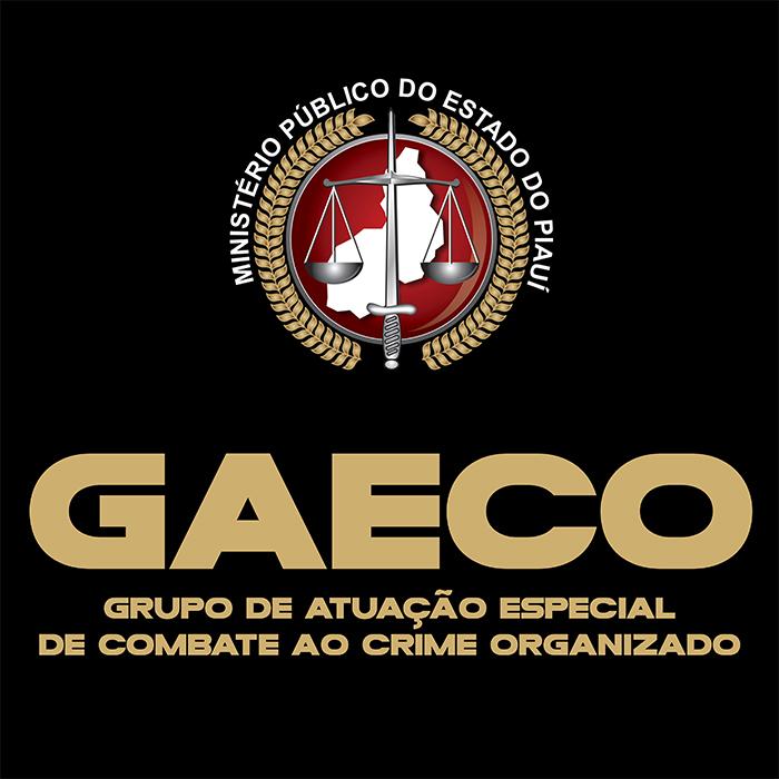 Operação prende 31 PMs; nenhum deles trabalha na região de São Carlos - Crédito: Divulgação
