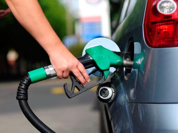 ANP prepara mudanças na divulgação de preços de combustíveis - Crédito: Agência Brasil