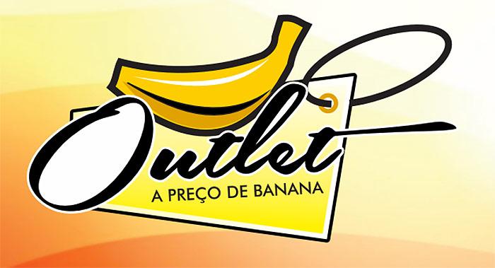 Feira do Comércio começa hoje e vai até domingo no Banana Brasil -