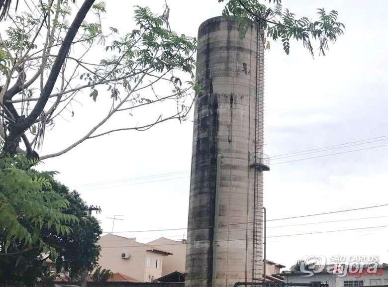 Após furto de fios elétricos, deve faltar água no Terra Nova, Ipanema, São Carlos 3, Moradas I e II - Crédito: Arquivo SCA
