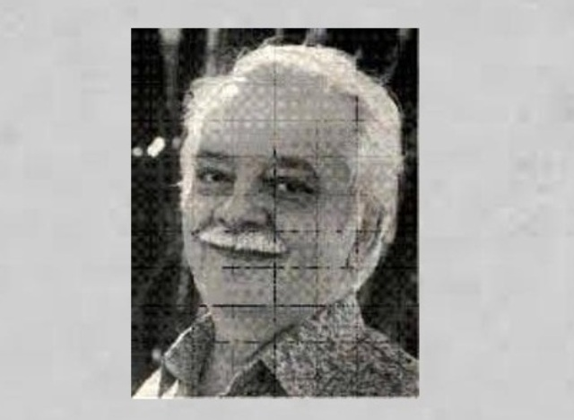 """A """"Sessão Maldita"""" e o legado cultural de José Sidney Leandro - Crédito: Arquivo Histórico"""