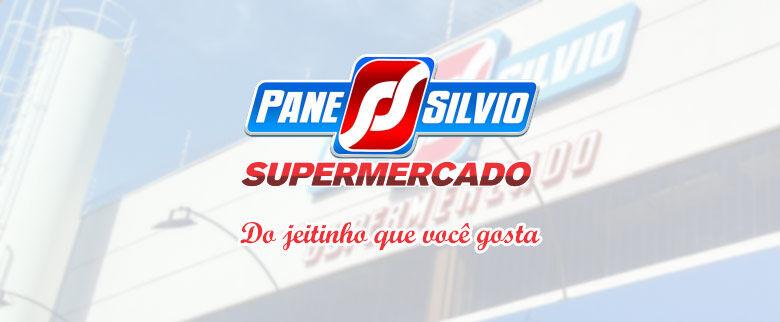 Confira as ofertas da semana do supermercado Pane Silvio -