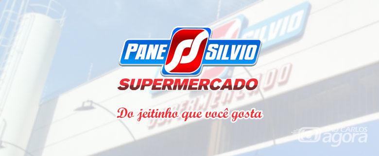 Veja as ofertas imperdíveis do supermercado PANE SILVIO desta semana -