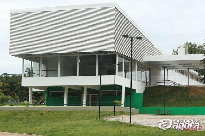 UPA do Santa Felícia é descredenciada e município pode devolver R$ 2 mi - Crédito: Arquivo/SCA