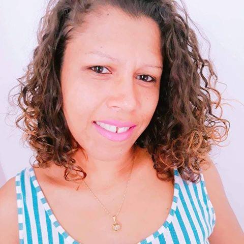 Jovem desaparece após sair para entrevista de emprego em São Carlos -