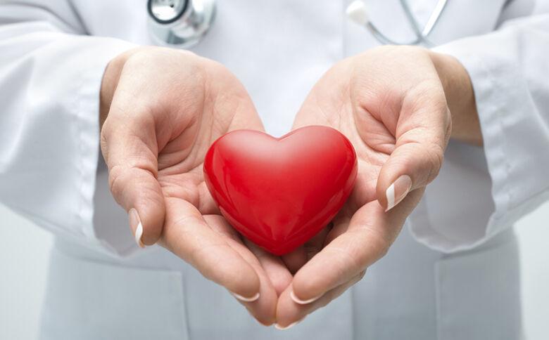 Dia Mundial do Coração será celebrado em São Carlos com corrida e orientação à comunidade - Crédito: Divulgação
