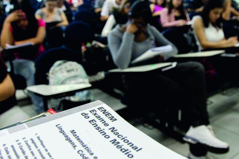 Justiça de São Carlos condena Inep a indenizar em R$ 35 mil participantes do Enem com Transtorno Asperger -