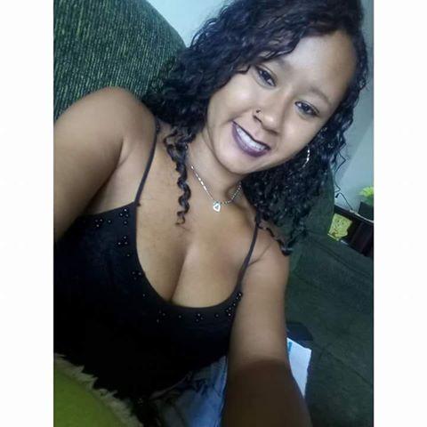 Adolescente desaparece no Planalto Verde -