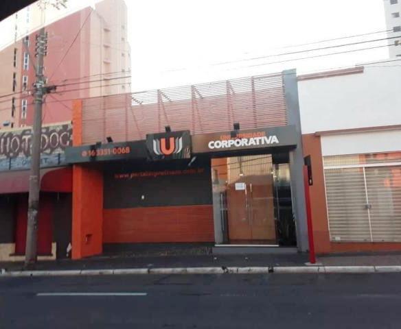 Justiça mantém interdição de escola acusada de lesar alunos em São Carlos - Crédito: Divulgação