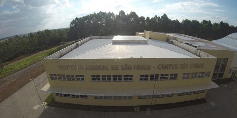 Câmara promove audiência sobre plano de desenvolvimento do campus do IFSP - Crédito: Divulgação