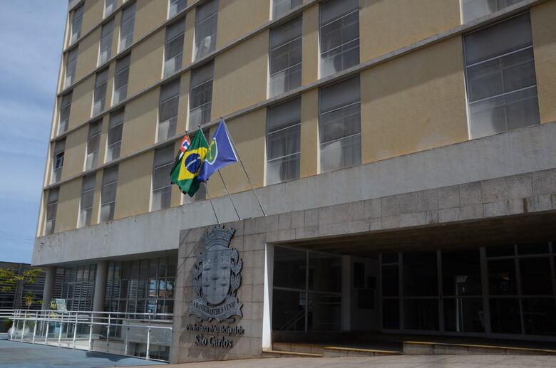 Confira o funcionamento dos serviços essenciais no feriado de 7 de setembro - Crédito: Divulgação