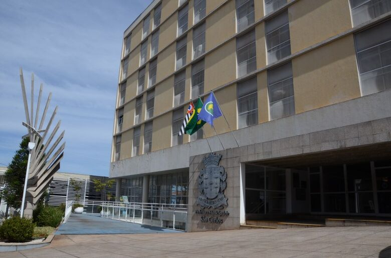 Todas as exigências do processo referente ao Recreio dos Bandeirantes foram cumpridas, diz Prefeitura - Crédito: Divulgação