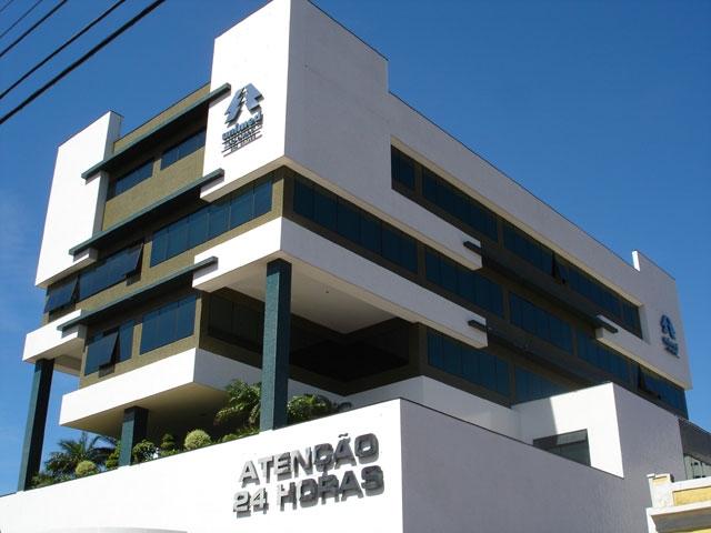 Unimed São Carlos oferece Saúde Ocupacional sem custo à APAE e Santa Casa da cidade -