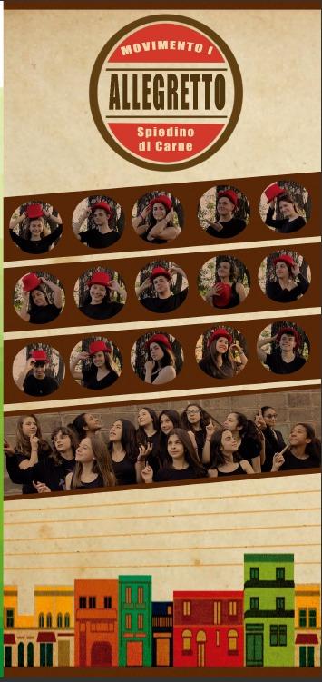 Musicais prometem encantar o Teatro Municipal -