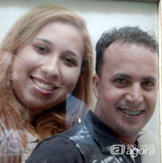 Ex-candidato a vereador mata mulher com tiro na cabeça em São Carlos - Crédito: Luciano Lopes