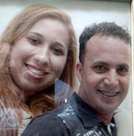 Garçom que assassinou a ex-mulher em São Carlos é encontrado morto - Crédito: Luciano Lopes/Arquivo