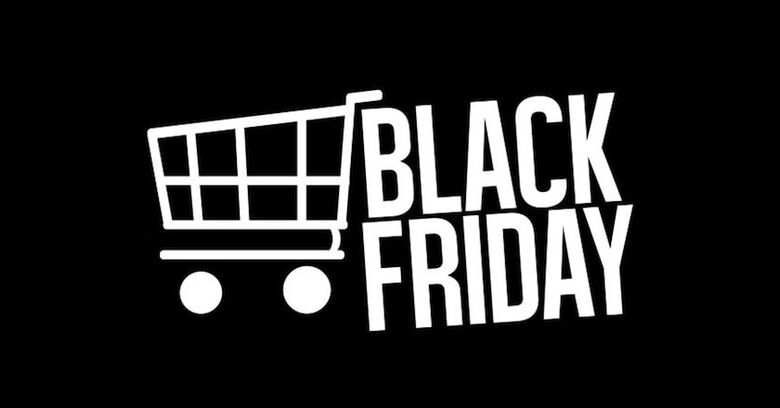 Comércio de São Carlos terá horário especial para o Black Friday -