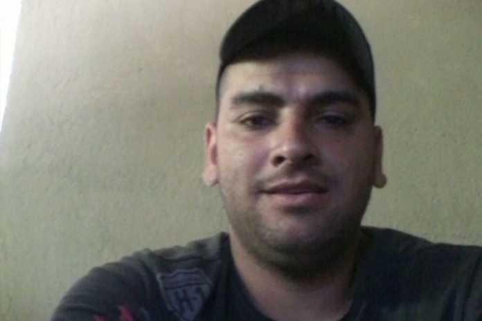 Polícia caça acusado de matar a filha no interior de SP - Crédito: Divulgação