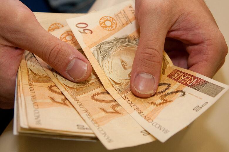 Funcionário causa prejuízo de R$ 120 mil a empresa de São Carlos - Crédito: Imagem Ilustrativa
