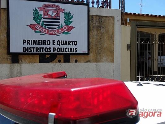 Sindico é ameaçado após denunciar caso de apropriação indébita em prédio na Vila Nery - Crédito: Arquivo/SCA