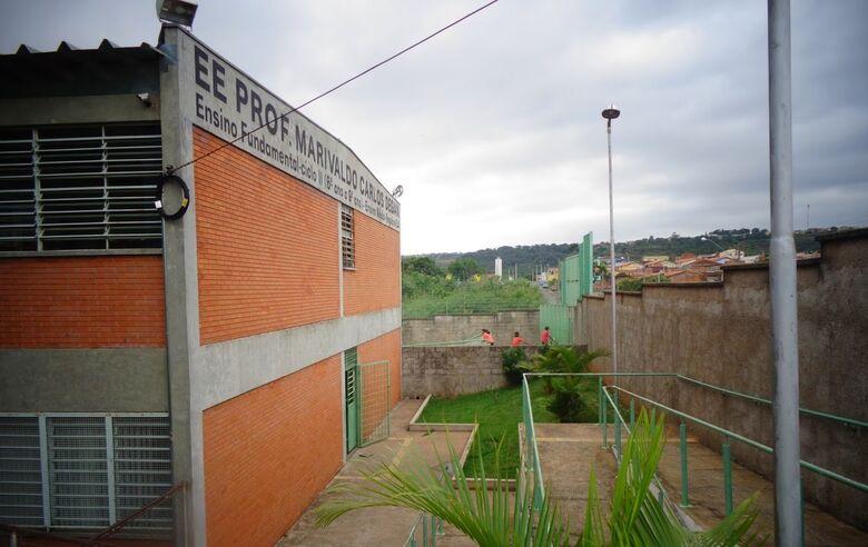 """II Mostra Ambiental """"Futuro Verde"""" será realizada no Cidade Aracy - Crédito: Divulgação"""