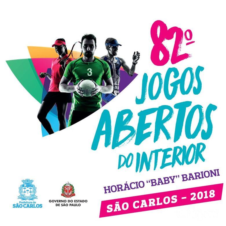 Abertos: Números de atletas superam Olimpíadas do Rio-2016 -