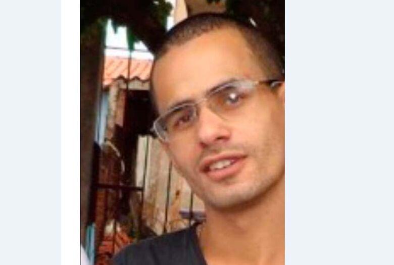 Após discussão, mulher mata marido a facadas em cidade da região - Crédito: Arquivo Pessoal