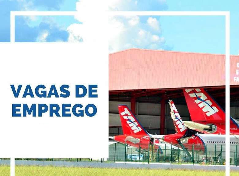 Latam deve investir R$ 22 milhões em São Carlos e contratar 150 funcionários -