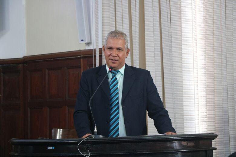 Comissão de Saúde da Câmara discute orçamento do setor com secretário nesta quinta-feira - Crédito: Divulgação