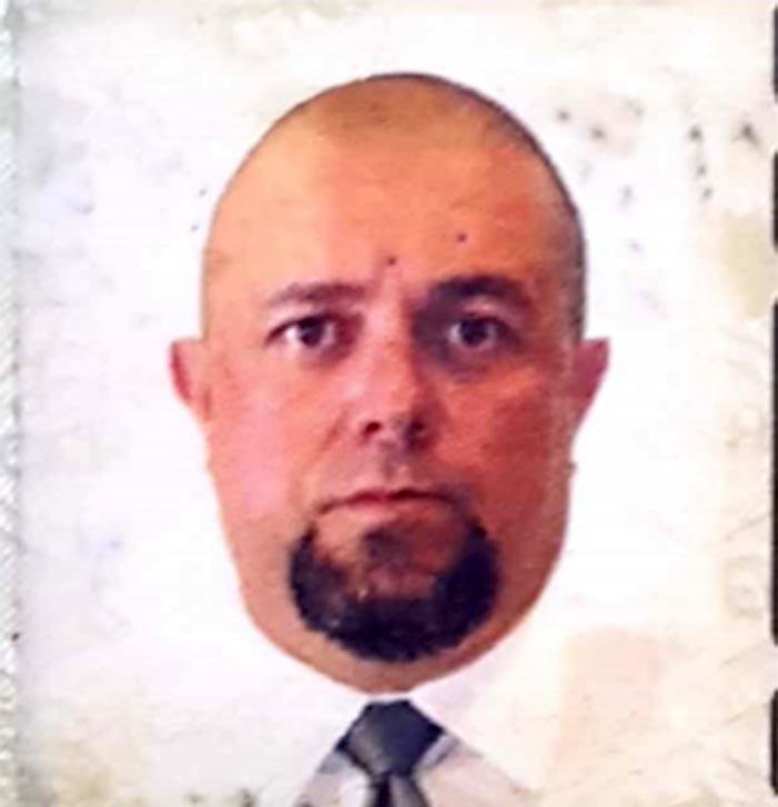 Homem que morreu em acidente na WL era contador em Franca - Crédito: Marco Lucio